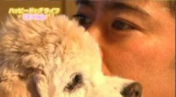 【画像】山口メンバーにキスされた子がこちらですwwwww