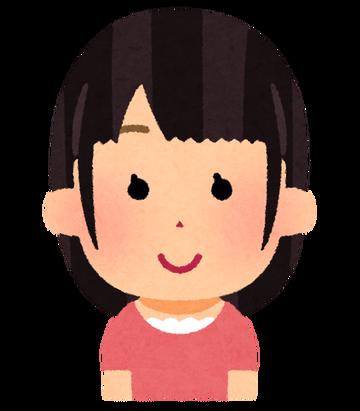 【悲報】浜辺美波さん、急におかしくなる