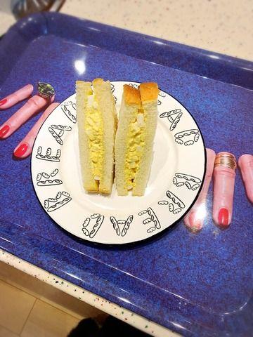 浜田雅功の妻・小川菜摘が作った朝食がホラーすぎるwww