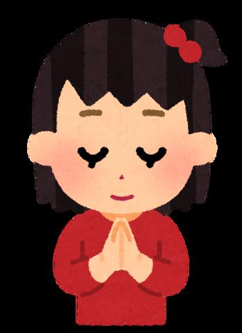 【画像】元モー娘。辻希美さんの長女(10)エチエチ