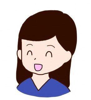 【画像】元モー娘。石黒彩の長女・玲夢さん(18)がこちらです・・・・・