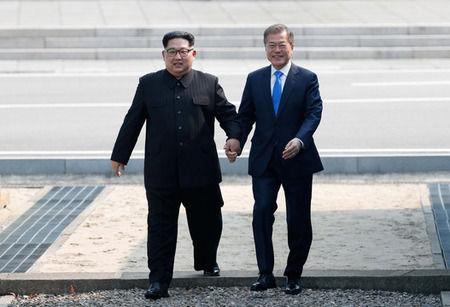 【孤立】「安倍政権は一切取り合うな」と平壌指示――北朝鮮問題で日本孤立浮き彫り 金議長「謝罪と賠償が先」