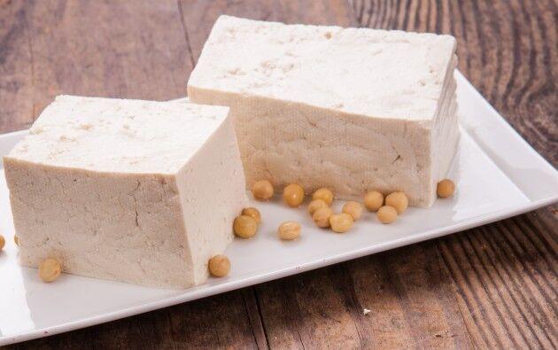 木綿豆腐とかいう存在価値ゼロのゴミwwwwwwwwwww