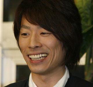 田村淳「アンケートでは高市さんが圧勝、僕は石破さん支持なので河野さんになりますが…」