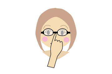 新垣結衣さん(31)メガネ&透け透けワンピースで大人の色気