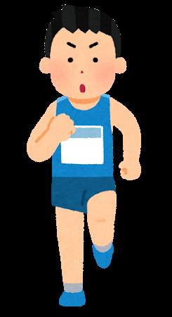 """【悲報】東京マラソン、万全の""""対策""""を練り開催へwwwww"""