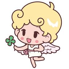 橋本環奈ちゃんの笑顔が天使過ぎるwwwwww
