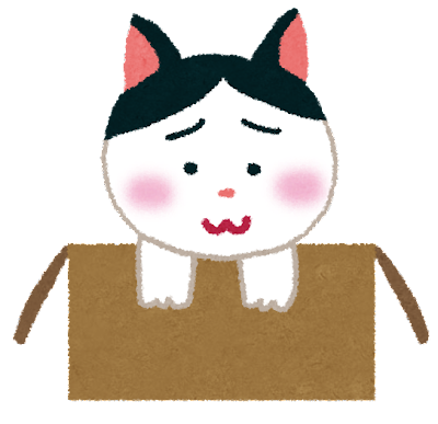 【悲報】捨て猫拾ってきた系YouTuber、とんでもないことに…!!!!!!!