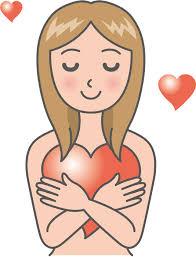 恋愛依存症の深田恭子が選んだ結婚相手は、危ない匂いのバツ2