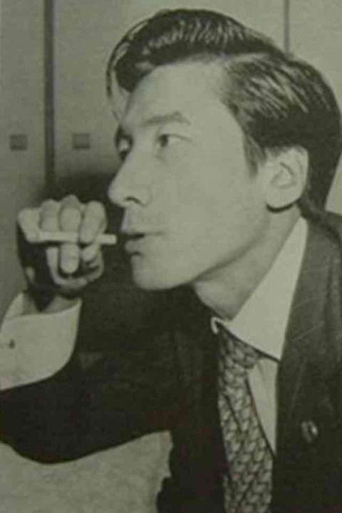 元首相の小泉純一郎さん、20代はミスチルの桜井和寿だったwww(※画像あり)