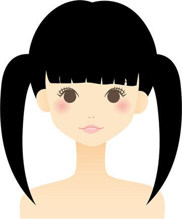 今田美桜さん、めちゃんこ可愛いのに天下を取れない