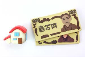 【競馬】「藤沢×ルメール」→ガチでとんでもない事になる....
