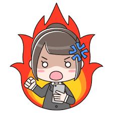 山田邦子、事務所トラブル後初公の場「有吉(弘行)が悪いのよ」