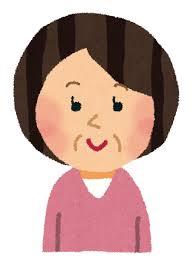 【悲報】小池栄子(39)アップで見ると流石にきつい…