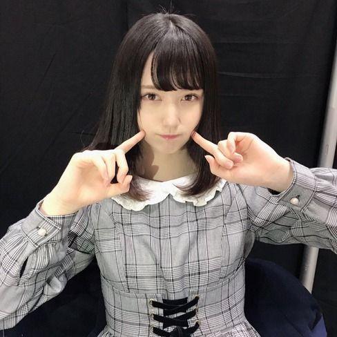 NMB48山本望叶の画像60枚&動画が可愛すぎると話題に!ゴスロリ私服が似合う次期ビジュアルエースが鬼かわいい逸材!ツイッター写真60枚&wikiプロフィールまとめ!