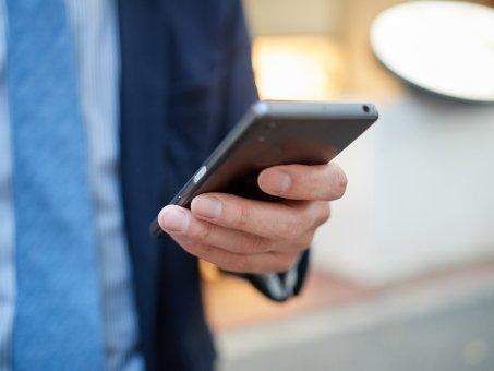 【速報】ショートメッセージサービス(SMS)の最大送信文字数が全角70文字⇒ 670文字へ拡大