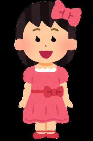 小島瑠璃子ちゃんのこのお胸で挟んでもらいたい