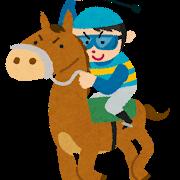 【競馬】1番好きな馬は?にわか「オルフェーブル」素人「ナリタブライアン」玄人「ディープ」