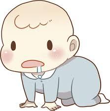 【速報】深田恭子(37) スケスケノーブラ映像らしいぞw
