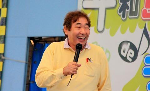 2012-8-14-蛭子さん予想会2-