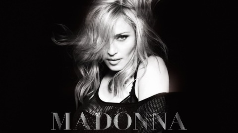 Madonna-Sexy-HD-Wallpaper