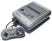 200px-Super_Famicom_JPN