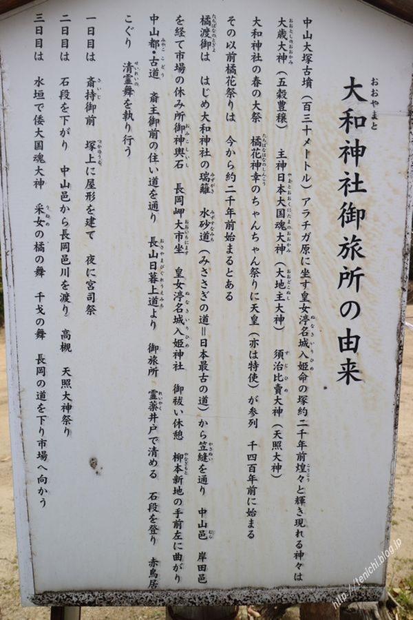 03_31_19