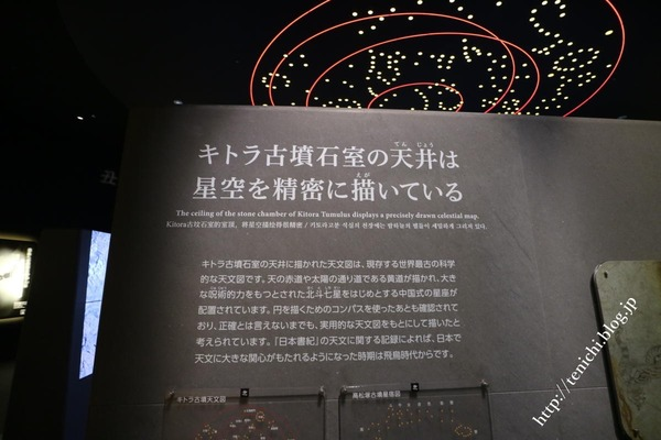 09_28_15(1)