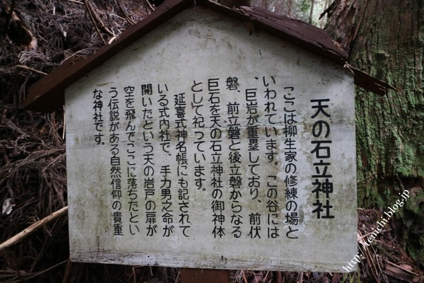 10_31_25(1)