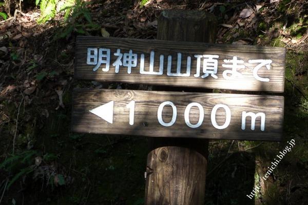 10_07_15(1)