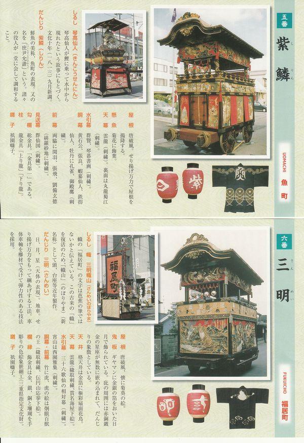 上野天神祭6
