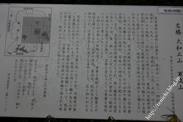 12_15_03(1)