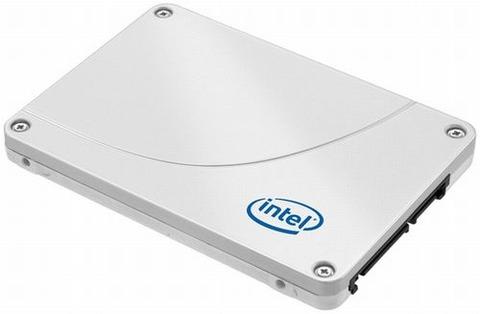 120417-Intel-330-Series-SSD_R