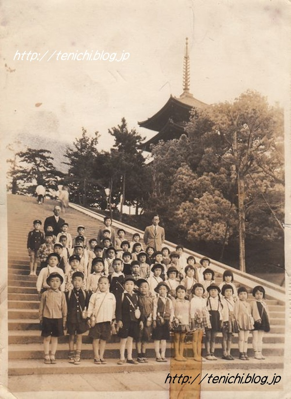 16 興福寺a