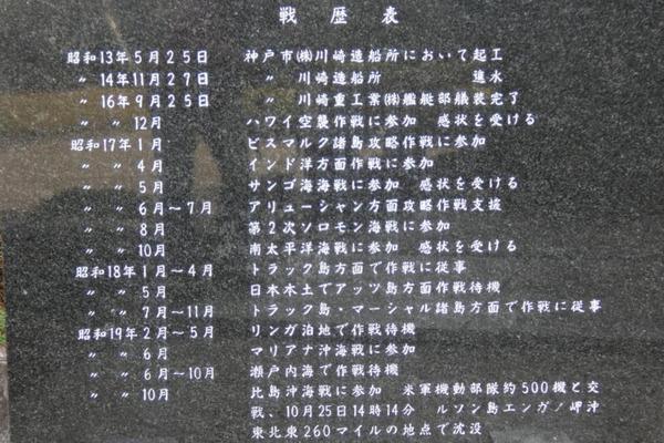 12_11_76(1)