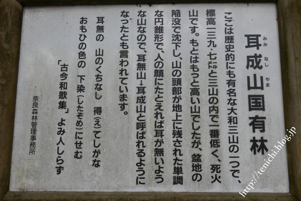 12_15_28(1)