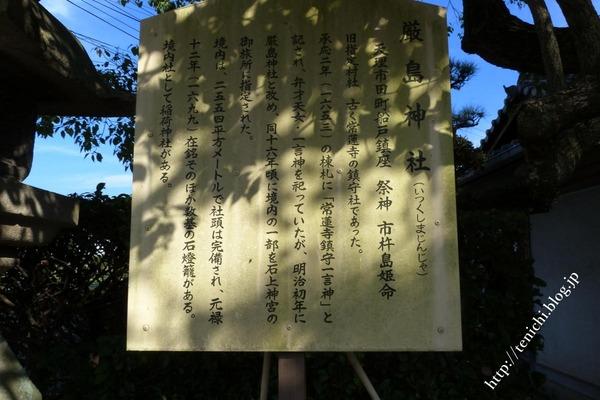 10_15_51(1)