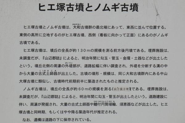 02_27_07(1)