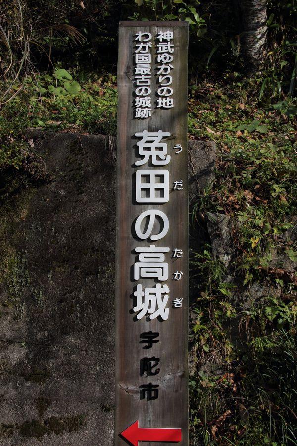 11_26_19