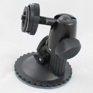 吸盤式カメラスタンド