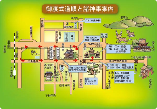 map17