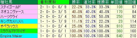 nakayamaki19