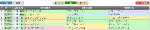 nakayama9161