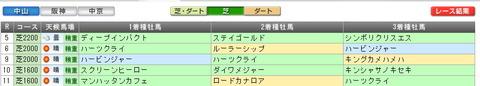nakayamashi2