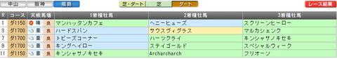 fukushima4183
