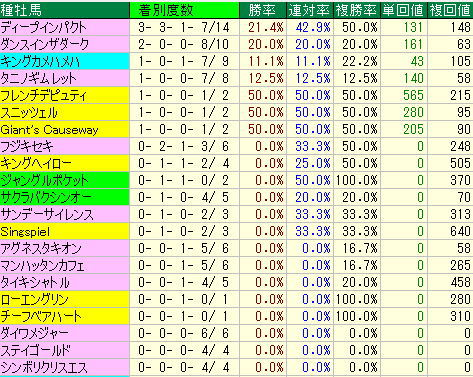 fuji1017