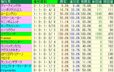 2019-05-29_10h39_27