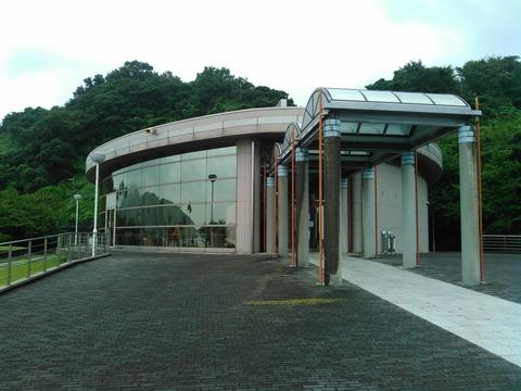 [日記]陸奥記念館&回天記念館に行ってきた!