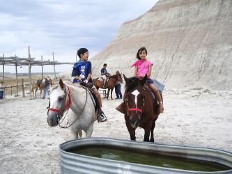horse ride1
