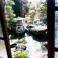 筑波の池2